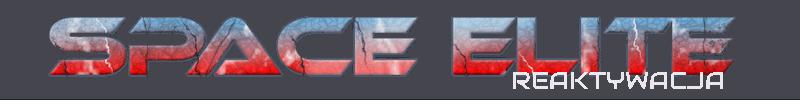 Forum Space Elite